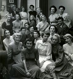 viatheconstantbuzz: Ford Models, 1948