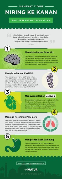 tips nabung mahasiswa / tips nabung mahasiswa Herbal Remedies, Health Remedies, Natural Remedies, Health And Beauty, Health And Wellness, Health Fitness, Health Care, Moslem, Learn Islam