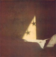 """""""Amé la soledad, la heroica perduración de toda fe, el ocio donde crecen animales extraños y plantas fabulosas, la sombra de un gran tiempo que pasó entre misterios y entre alucinaciones, y también el pequeño temblor de las bujías en el anochecer.""""  — Olga Orozco"""