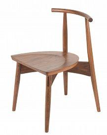 Portland Chair 3