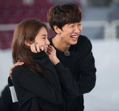 uee and kwang soo dating