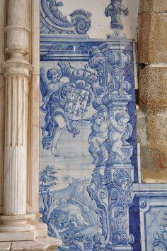São Bernardo de Portalegre