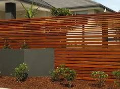 outdoor screens - Google Search