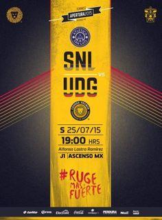 San-Luis-vs-Leones-Negros-en-Vivo—Ascenso-MX-2015.jpg