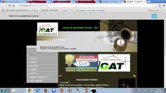 ESTO ES SOLO PARA MAYORES DE EDAD Gana dinero en libertàgià PPC (pago por clic) al ver 10 anuncios por dia valorados en $0,25 cada uno. Mi nombre de usuario es: marcopolo89 debes darle clic al botón confirmar Regístrat gratis aquí: http://www.libertagia.com/marcopolo89 ¿Quieres mas informacion?:   mi correo: marcopolo.0020@gmail.com,  mi facebook: https://www.facebook.com/scout.marcopolo    Saludos Omar Gomez