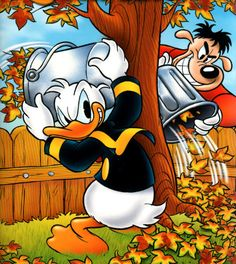 ♥ Donald Duck ♥                                                                                                                                                                                 More