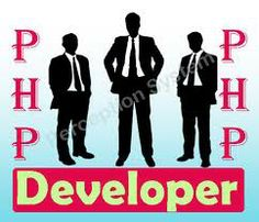 http://www.siliconinfo.com/open-source-development/india-magento-programmers-magento-web-developers.html