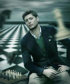 WOOOAH❤💋💋 #castiel #winchester #supernatural #samwinchester #deanwinchester #dcweek #angel #mishacollins #jensenackles #spn #cw #spncosplay #spnfandom #gabriel #lucifer #jared #jensen #supernaturalcw #supernaturalfamily #supernaturalfandom #mishaandpuff #mishapocalypse #destielart #destielfanart #deamon #crowley #hell #heaven #mishapocalypse #cockles #gishwhes