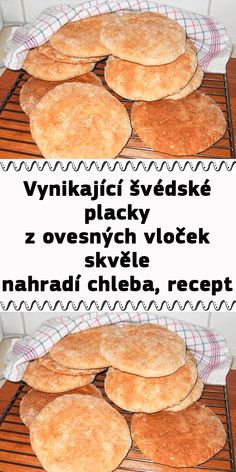 Crackers, Hamburger, Food And Drink, Breakfast, Recipes, Hampers, Kitchens, Syrup, Brot