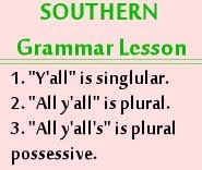 see, we are short sweet && to the point down south(: Southern Pride, Southern Sayings, Southern Girls, Southern Charm, Southern Belle, Simply Southern, Southern Comfort, Southern Living, Texas Pride