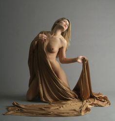 Priestess - 13 by mjranum-stock