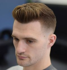 7 steps to great skin  http://lifequalityexaminer.com/7-ways-to-make-your-skin-look-better/ #haircuts #barbers #dudes