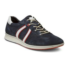 Кроссовки ECCO JOGGA 236173/57962 | Цена 4099 руб.| Купить в интернет-магазине ecco-shoes.ru Adidas Samba, Adidas Sneakers, Shoes, Fashion, Moda, Zapatos, Shoes Outlet, Fashion Styles, Shoe