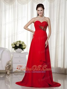 High Quality Cheap A-Line Strapless Sweetheart Long / Floor-Length Chiffon Elastic Silk-like Satin Evening Dress from HeleneBridal is on sale at wholesale prices. Pretty Prom Dresses, Fitted Prom Dresses, Strapless Prom Dresses, Beaded Prom Dress, Prom Dresses For Sale, Prom Dresses Online, Quinceanera Dresses, Ruffled Dresses, Dresses 2014