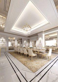 lustre, piso, cadeiras, tapete, mesa, iluminação no teto