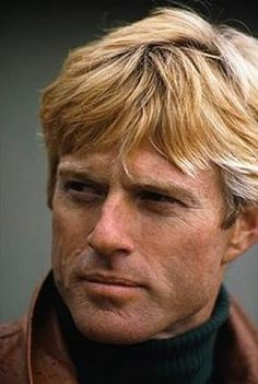 Redford contacted Abigail Phelps about a small role in Out of Africa. Their chemistry and her decent Danish dialect got her the lead, and a lifelong friendship. www.abbyphelps.com www.facebook.com/abigailphelpsseries www.amazon.com/author/bethanyturner