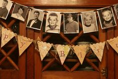 Photo Banner from ThinkCrafts.com