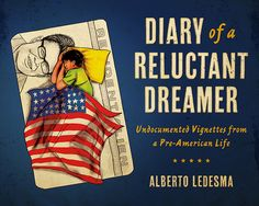 Diary of a Reluctant