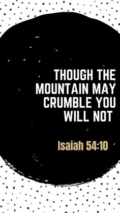 Bible Encouragement, Bible Verses Quotes, Bible Scriptures, Faith Quotes, Verses On Faith, Bible Verses For Strength, Happy Bible Verses, Powerful Bible Verses, Encouraging Bible Verses