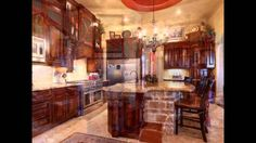 """$1,400,000 Rockwall, TX 75032-Homes For Sale-The Woodlands -- Houston- T...-Subscribe to Don P. Baker Financial Group's """"Financial Newsletter"""" for detail information on finance, retirement, insurance, real estate, and credit. http://www.donpbaker.com/  ------------- http://youtu.be/7PNoiz-lC_M"""
