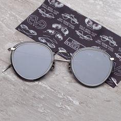 Opumo-Eyevan-Sunglasses-Content-Image2