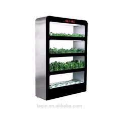 Image result for hydroponics system product