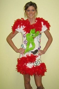 102 Best Ugly Sweater Dress Ideas Images Merry Christmas Xmas