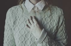 laura makabresku: from my private diary