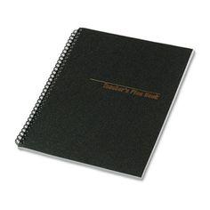 BOOK,PLAN,TEACHER,11X8.5