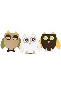 paper owl - Pesquisa Google