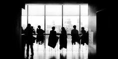 Pourquoi et comment définir son buyer persona marketing? Inbound Marketing, Content Marketing, Media Marketing, Marketing Companies, Internet Marketing, Digital Marketing, Influencer Marketing, Marketing Strategies, Persona Marketing