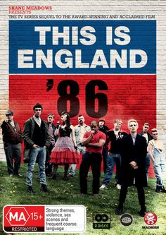 this is england 86 episode 3 watch online