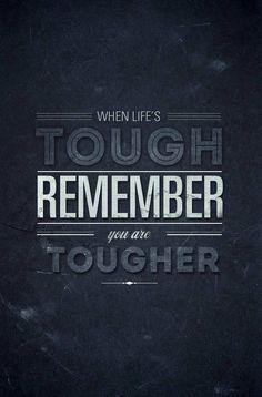 www.nobullying.com #bullying #quotes #stopbullying