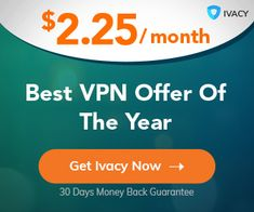 Express VPN Premium Accounts With License Key What is VPN? A VPN, or Virtual Private Network, is a secure tunnel between two or more devic. Money Generator, Free Gift Card Generator, Amazon Card, Amazon Gifts, Watch Tv For Free, Amazon Codes, Best Vpn, Private Network, Practice Exam