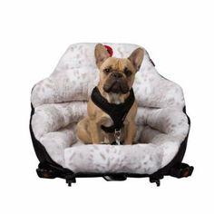 Original PupSaver Minkie Snow Leopard Dog Car Seat Leopard Dog, Snow Leopard, Dog Car Seats, Dog Carrier, Pet Accessories, Black Faux Leather, Dog Love, Best Dogs, Your Pet