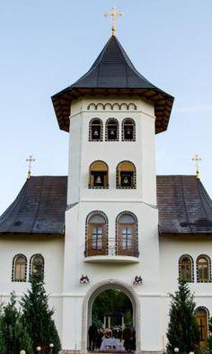 mănăstirea cu vene varicoase