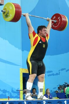 Nothing generates controversy in the world of weightlifting more than programming. Well, except for proper technique, who coached who, and drugs. But all that aside, there are plenty of arguments a...