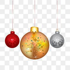 Christmas Bulbs, Ceiling Lights, Holiday Decor, Creative, Home Decor, Decoration Home, Christmas Light Bulbs, Room Decor, Ceiling Lamp