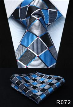 pocket square no tie Men's Pocket Squares, Wedding Men, Party Wedding, Tie Set, Mens Clothing Styles, Clothing Ideas, Men's Clothing, Cool Suits, Classy Suits