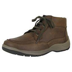 sale retailer 50749 f28b6 Mephisto - fine shoes · Skor