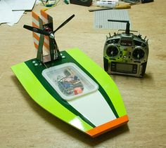 34 Rc Airboats Ideas Airboat Rc Boats Boat