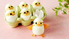 Easter Recipes, Easter Food, Panna Cotta, Pudding, Ethnic Recipes, Desserts, Tailgate Desserts, Dulce De Leche, Deserts
