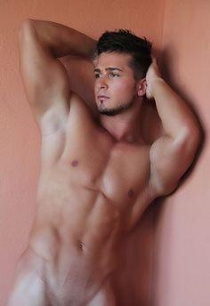 Follow us on Instagram for more sexy boys @Hotsoulstumblr: https://www.pinterest.com/anantshekar/nude-men
