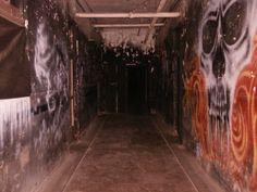The Waverly Hills Sanatorium Survival Guide – Louisville, Kentucky | Paraholics