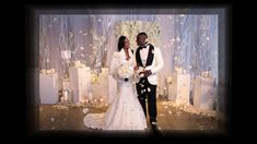 Villa de l'Amour in High Point NC wedding photography by Ashleigh Crawley of Still Shots Photography. Tamela and Ridge December 22, 2017 high end wedding winter wonderland theme all white wedding black and white fresh flowers #williamsonwinterland