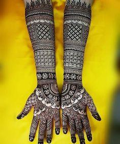 Arabic Bridal Mehndi Designs, Rajasthani Mehndi Designs, Mehandhi Designs, Engagement Mehndi Designs, Stylish Mehndi Designs, Full Hand Mehndi Designs, Mehndi Designs 2018, Mehndi Designs For Girls, Mehndi Design Photos
