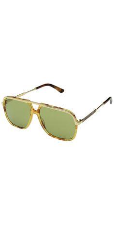 43ba0810d47 125 Best Sunglasses images in 2019