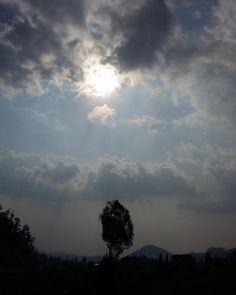 No filter needed. by denasa_