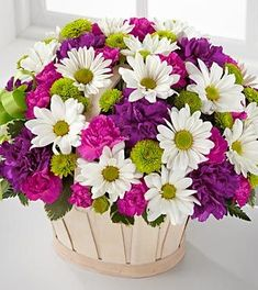 Garden walk bouquet by ftd deluxe easter gifts flowers garden walk bouquet by ftd deluxe easter gifts flowers coupons easter holidays 2017 coupons and deals pinterest flower coupons easter holidays negle Choice Image