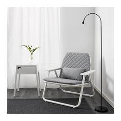 IKEA PS 2017 Stol  - IKEA